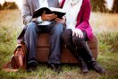 Lua nova de fevereiro: hora de buscar novidades e ajustar relacionamentos