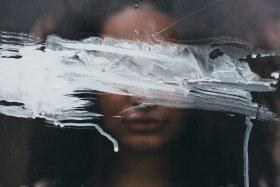 O que você faz quando sente angústia ou vazio?