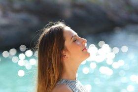 Cheiros para amenizar feridas emocionais