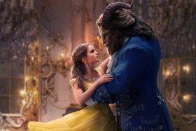 """""""A Bela e a Fera"""" simboliza amor humano: erótico e imperfeito"""