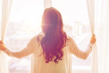 Vídeo: como recomeçar na vida e abrir um novo ciclo?