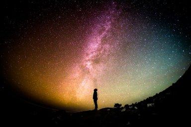 Signos astrológicos: quais são suas qualidades e desafios?