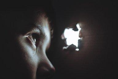 Vídeo: como vencer seus medos?