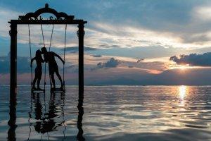 Expectativas criadas no amor sinalizam seus maiores medos