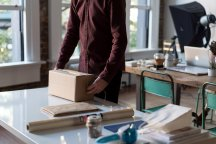 Como vencer a ansiedade com um pouquinho de organização?