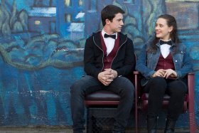 """13 Reasons Why"": série escorpiana trata de assuntos do signo"
