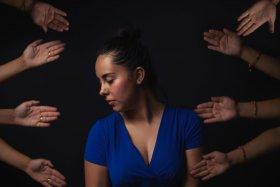 Liberte-se de relações que machucam