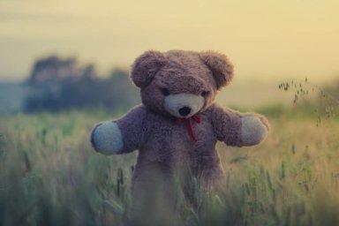 O que está por trás da mente de um abusador sexual infantil