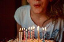 Síndrome de aniversário: quando datas significativas se repetem na família