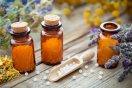 Homeopatia: como remédios são escolhidos?