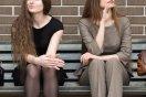 Rivalidade entre mães: uma competição sem ganhadores
