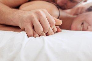 1 - DESEJO SEXUAL: MULHERES PRECISAM DE MAIS TEMPO E PRELIMINARES PARA ELE APARECER