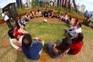 Personare participa de Virada Sustentável no Rio