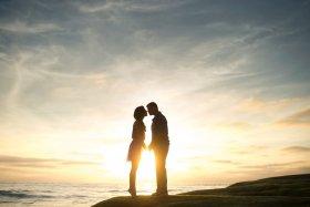 Previsões numerológicas para o amor em julho de 2017
