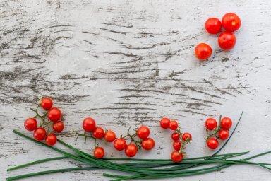 7 receitas veganas e sem glúten