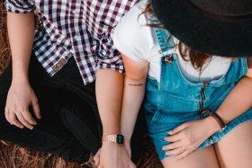 Previsões numerológicas para o amor em agosto de 2017
