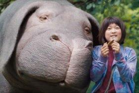 Okja é primeiro filme sobre exploração animal para público adulto
