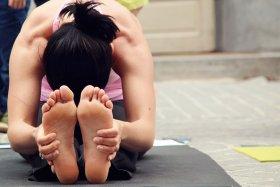 Kundalini Yoga para iniciantes