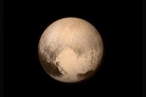 Plutão na Casa 8