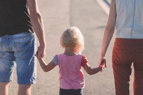 Ho'oponopono para seus filhos: um método de cura