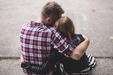 Astrologia e amor: com quem você quer se relacionar?