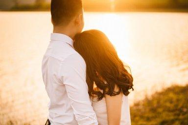 Repetir problemas amorosos é forma inconsciente de lealdade à família