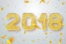 Previsões da Numerologia para 2018