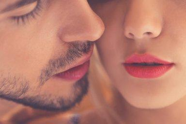 Júpiter em Escorpião: época de sexualidade e intensidade
