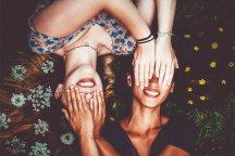Conheça dois perfis femininos que originam dificuldades no amor