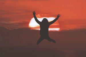 7 conselhos para se dar bem no trânsito de Saturno em Capricórnio