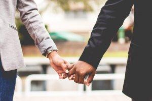 Como superar uma crise no relacionamento?