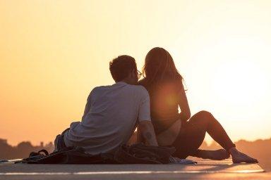 Previsões da Numerologia e Amor para Fevereiro de 2018
