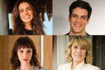 Aniversariantes do mês: famosos do signo de Peixes são empáticos e criativos