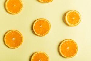 Benefícios do suco detox