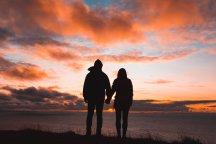 Previsões da Numerologia para o Amor em 2019