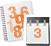 Icone Previsões numerológicas
