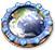 Ícone Horóscopo Personalizado