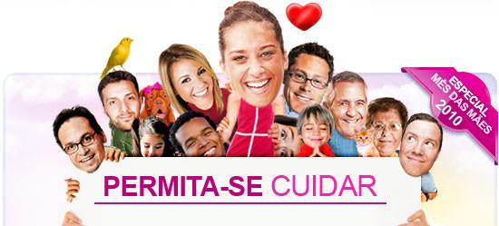 PERMITASE CUIDAR