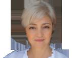 Regina Restelli