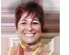 Celia Lima