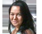 Simone Kobayashi