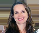 Nydia Monteiro