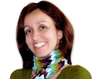 Carolina Ar�as