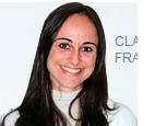 Adriana Feijó