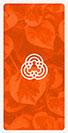 Carta tarot mensal