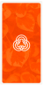 ícone do curso
