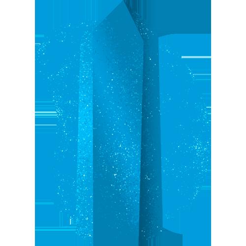 Pedras de </br> 2020
