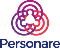 logo Personare